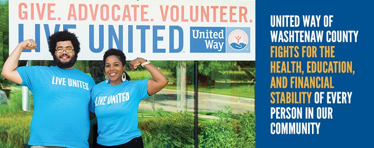 UWW-E-Pledge-760x302-Cover - Susan Smith.png