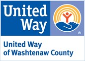 United Way of Washtenaw County